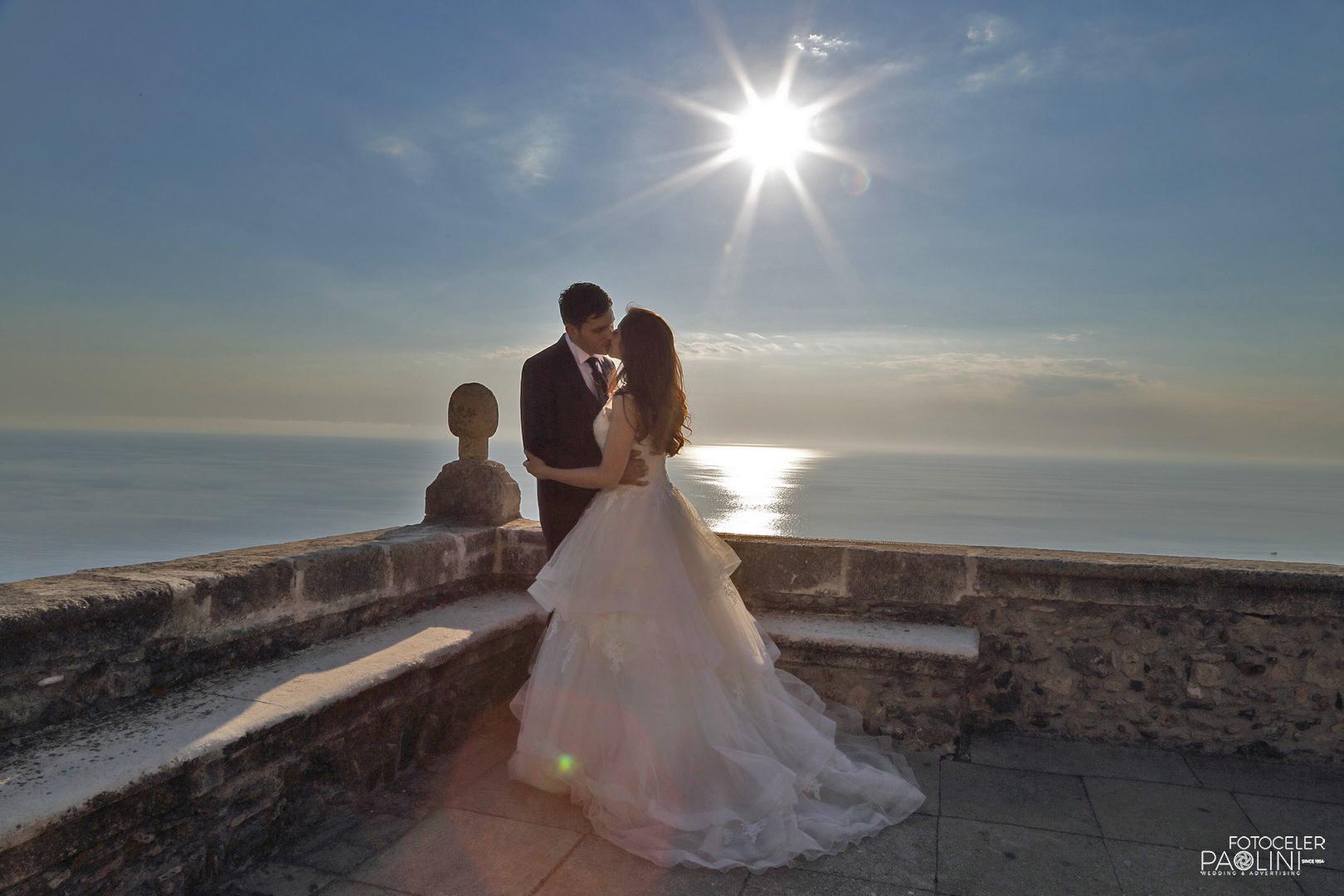 matrimonio-sul-mare-calabria