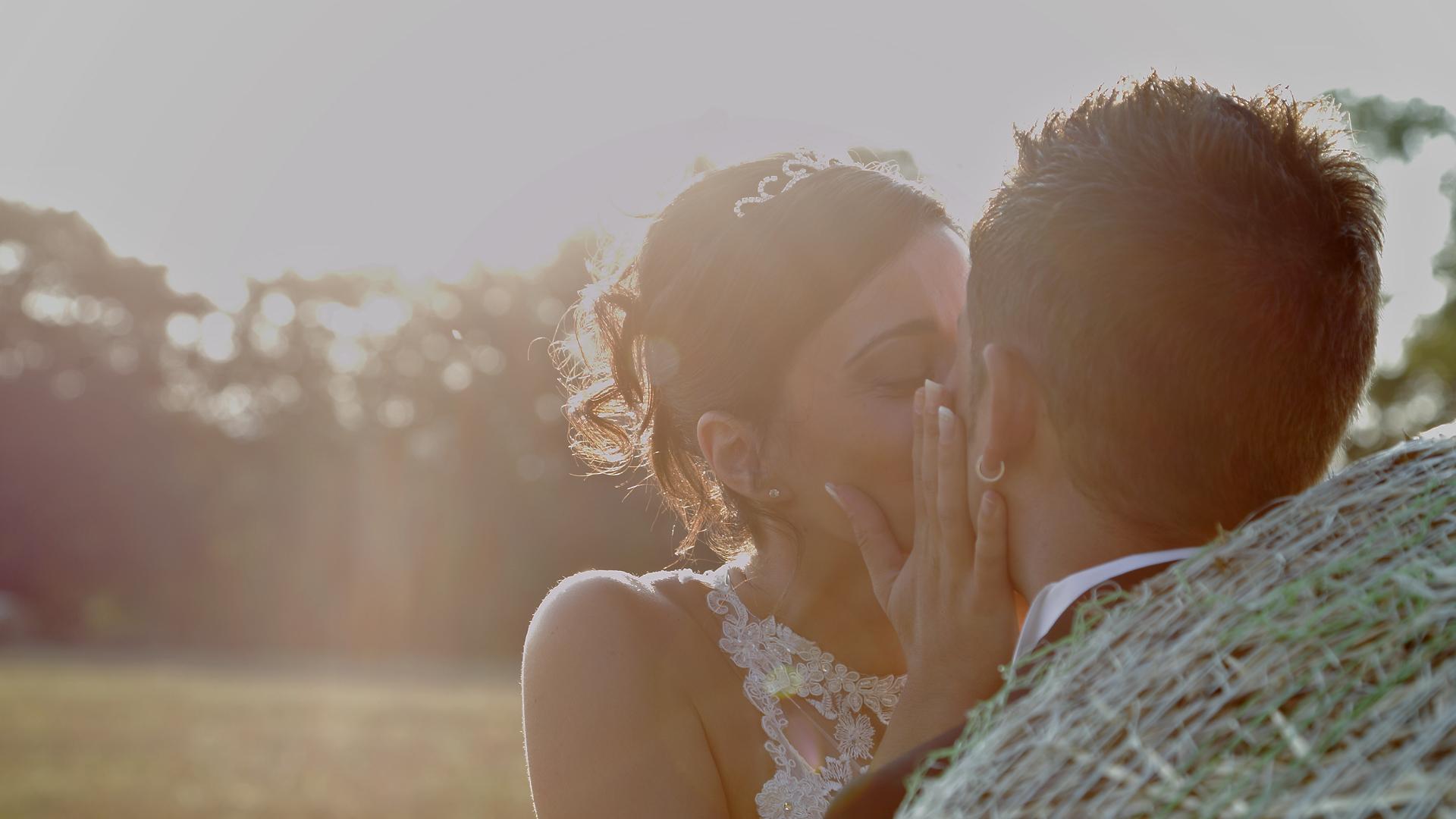 wedding-sila-calabria