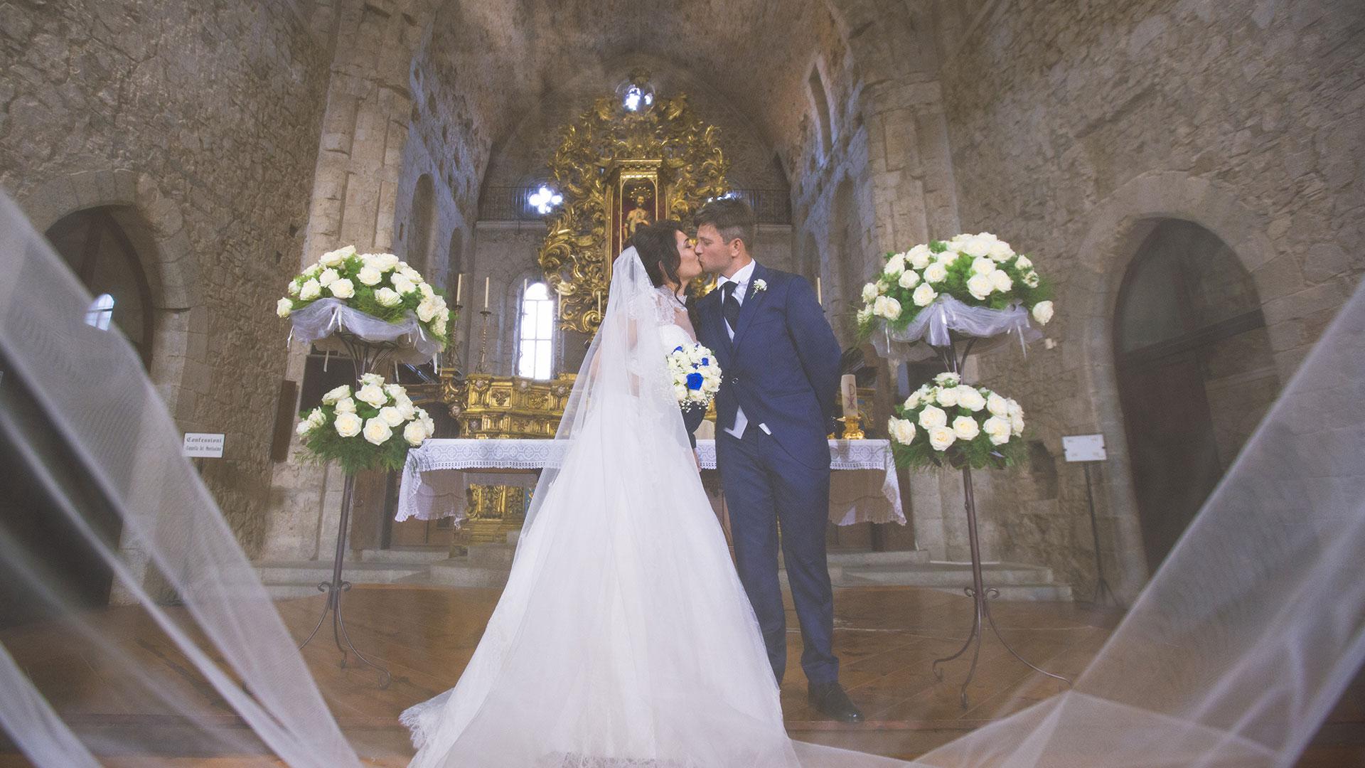 matrimonio-abbazia-florense